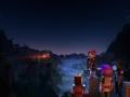 《我的世界地下城》游戏壁纸-3