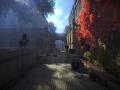 《古神崛起》游戏截图-4