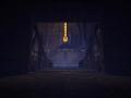 《古神崛起》游戏截图-6