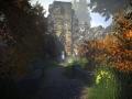 《古神崛起》游戏截图-7