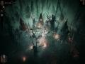 《堕落圣杯》游戏截图-1小图