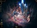 《堕落圣杯》游戏截图-4小图