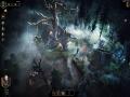《堕落圣杯》游戏截图-7小图