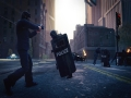 《黑道圣徒3:复刻版》游戏截图-3