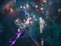 《我的世界:地下城》游戏截图-2