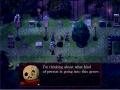 《杀戮天使:艾迪篇》游戏截图-5