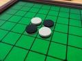 《世界游戏大全51》游戏截图-6