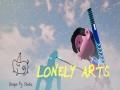 《孤独的艺术》游戏截图-1