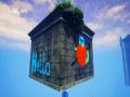 《孤独的艺术》游戏截图-2