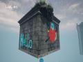 《孤独的艺术》游戏截图-7
