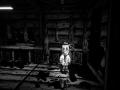 《完美世界大逃亡》游戏截图-3