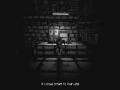《完美世界大逃亡》游戏截图-4