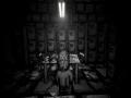 《完美世界大逃亡》游戏截图-5