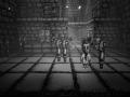《完美世界大逃亡》游戏截图-6
