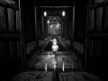 《完美世界大逃亡》游戏截图-15
