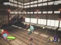 《Ninjala》游戏截图-3-1