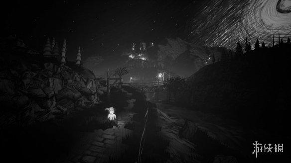 《完美世界大逃亡》游戏截图