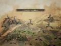 《幻想大陆战记:露纳希亚战记》游戏截图-4