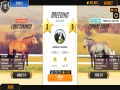 《家族传奇:马匹养成竞技》游戏截图-6