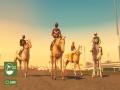 《家族传奇:马匹养成竞技》游戏截图-7