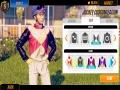 《家族传奇:马匹养成竞技》游戏截图-8