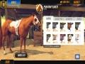 《家族传奇:马匹养成竞技》游戏截图-10
