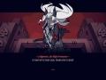 《地狱把妹王》游戏截图-2