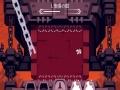 《地狱把妹王》游戏截图-3-3小图