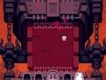 《地狱把妹王》游戏截图-3-6小图
