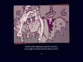 《地狱把妹王》游戏截图-3-7小图
