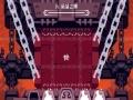 《地狱把妹王》游戏截图-3-9小图