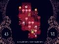 《地狱把妹王》游戏截图-3-11小图