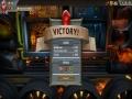 《怪物火车》游戏截图-2