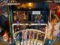 《怪物火车》游戏壁纸-5