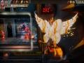 《怪物火车》游戏壁纸-7