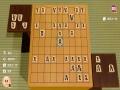 《世界游戏大全51》游戏截图-2-2