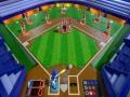 《世界游戏大全51》游戏截图-2-6