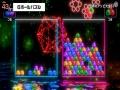 《世界游戏大全51》游戏截图-2-14