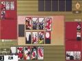 《世界游戏大全51》游戏截图-2-16