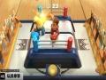 《世界游戏大全51》游戏截图-2-17