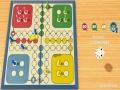 《世界游戏大全51》游戏截图-3-10