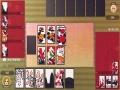 《世界游戏大全51》游戏截图-3-13