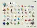 《世界游戏大全51》游戏壁纸-4-1