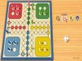 《世界游戏大全51》游戏壁纸-3-1