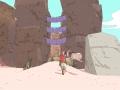 《Sable》游戏截图-1小图