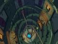 《Sable》游戏截图-3小图