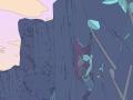 《Sable》游戏截图-4小图