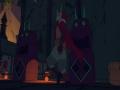 《Sable》游戏截图-6小图