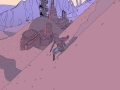 《Sable》游戏截图-7小图