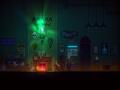 《迷雾侦探》游戏截图2